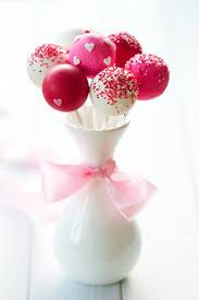 cake pop bouquet velvet cake pops recipe