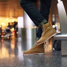 149 best street style images on pinterest street styles boots