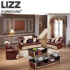 Living Room Set With Tv Corner Sofas Living Room Sets Modern Leather Sectional Sofa