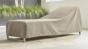 crate and barrel medicine cabinet outdoor chaise lounge cover crate and barrel in lounges remodel 10