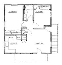 Bedroom Design Measurements Extraordinary Bedroom Layout Dimensions Images Decoration Ideas