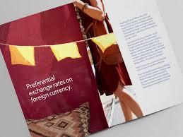 tesco bureau de change rates tesco bank premium credit card jlim creative