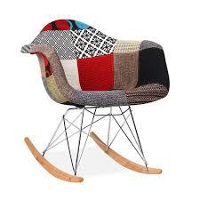 fauteuil design pas cher fauteuil design pas cher mobilier de designers à prix discount