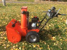 ariens products all statesdistr4421 32004 sml 1