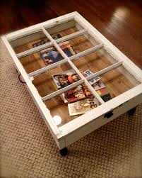 coffee table best 25 vintage window decor ideas only on pinterest