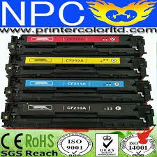 laser toner foil laser toner foil suppliers and manufacturers at