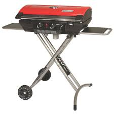 coleman bbq propane grills propane portable grills