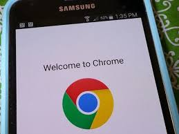 chrome for android turn notifications from websites in chrome on android cnet