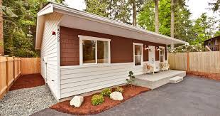 interior decorating of bungalow style home in berkeley u2013 paint