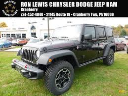 2016 black jeep wrangler unlimited 2016 black jeep wrangler unlimited rubicon hard rock 4x4