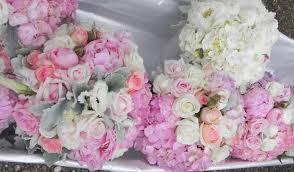 wedding flowers sydney chanele flowers sydney wedding stylist florist
