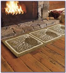Fire Retardant Rug Fiberglass Hearth Rugs Fire Resistant Uk Rugs Home Design