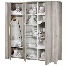 promotion armoire chambre armoire sauthon destiné à fournir maison cincinnatibtc