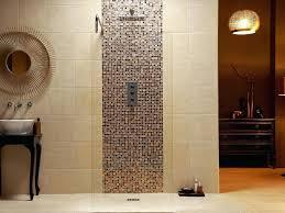 mosaic tile ideas for bathroom bathroom mosaic wall tiles silver glass tile ideas bathroom mosaic