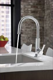 kitchen room kitchen faucets high end modern kitchen faucet
