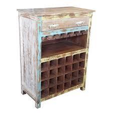 meuble garde manger cuisine meuble garde manger inspirant meuble cellier luxe armoires et