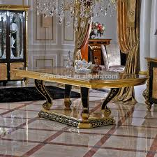 Gold Dining Room List Manufacturers Of Gold Dining Room Furniture Buy Gold Dining