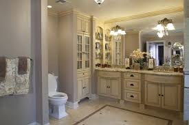 cheap bathroom designs bathrooms design bathroom upgrades bathroom remodel ideas cheap