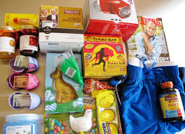 care package for college student 30 best care package ideas images on college care