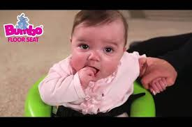 si e bumbo bumbo floor seat aqua bumbo babies r us