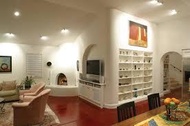 Corner Fireplace Tv Stand Entertainment Center by Corner Electric Fireplace Tv Stand Curved Wall