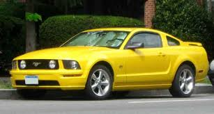 ford mustang dubai 23 used ford mustang for sale in dubai uae dubicars com