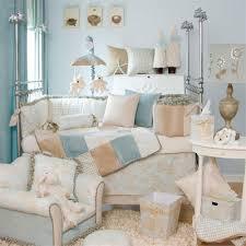 fresh nursery bedroom ideas greenvirals style