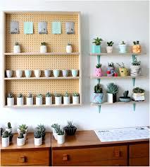 plant stand shelf plants unusual photo inspirationsll planter