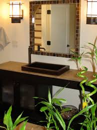 Outdoor Bathrooms Ideas by Alluring 30 Bamboo Themed Bathroom Design Inspiration Of 20 Neat