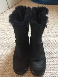 ugg boots sale size 6 ugg boots for sale size 6 hardly worn in fishponds bristol