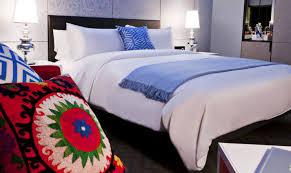 Tan And Black Comforter Sets Duvet Duvet Cover Sets Black Comforter Down Comforter Bedding