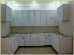 Flat Kitchen Cabinets Home Depot Kitchen Cabinet Doors