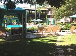 Backyard Fireworks Barney Backyard Gang by Best Hotel Pool To Sneak A Swim The Langham Huntington Sports