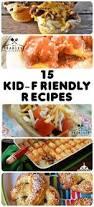 53 best kid friendly foods u0026 party ideas images on pinterest