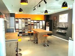 vendre des cuisines cuisine exposition a vendre cuisine exposition a vendre palette de