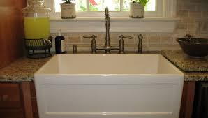 best faucet for kitchen sink dramatic kitchen faucet for farmhouse sink tags farmhouse faucet