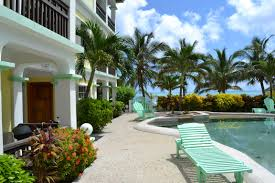 oasis condos san pedro town ambergris caye belize review