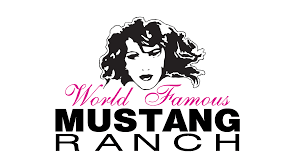 mustang ranch history index of wp content uploads 2011 01