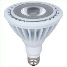 lighting westinghouse 0311000 15 watt replaces 90 watt par38 led