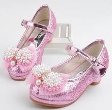 Flower Girls Dress Shoes - popular girls mary jane dress shoes buy cheap girls mary jane
