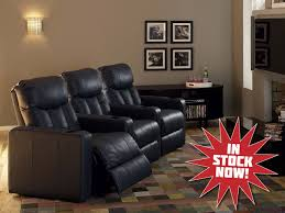 home theater seating dimensions home theater seating atlanta best home theater systems home