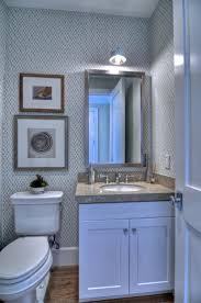Powder Room Decorating Ideas Bathroom Downstairs Bathroom Decorating Ideas Powder Room Ideas On