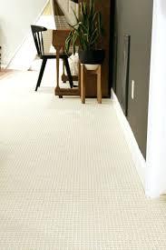 blue carpet living room ideas for bedrooms popular beige design