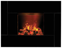 dimplex opti myst electric fire wall hung electric fires