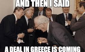 Greek Meme - funny memes about greek debt crisis protothemanews com