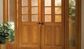 Exterior Door Color Combinations Exterior Doors Bertch Cabinets