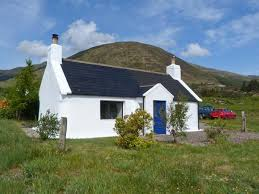 Cottage Rental Uk by Holiday Cottages Scottish Isles Islands Self Catering