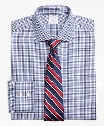 best deals luxury clothes black friday 2014 men u0027s sale u0026 discount designer clothes brooks brothers