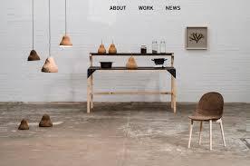 dã nisches design wohnzimmerz möbel aus papier with dã nisches design frisch aus
