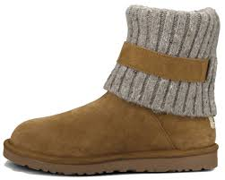ugg cambridge s boot sale ugg womens cambridge boots on sale 135 99 and free ship